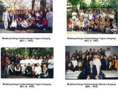 1995-17.jpg
