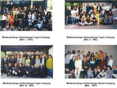 1997-19.jpg