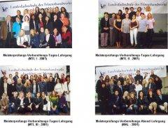 2001-23.jpg
