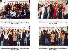 2003-25.jpg